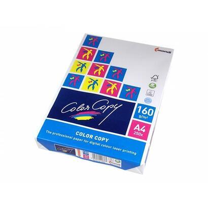 papel-xero-igepa-laser-color-copy-8687a16-a4-160g-m2-250-piezas-satinado