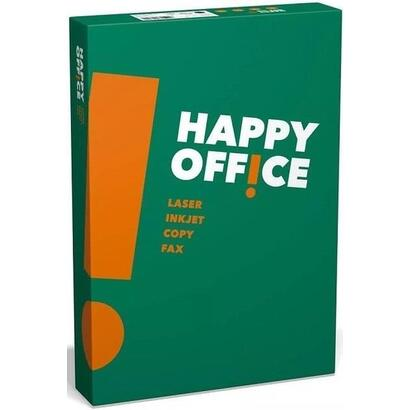 papel-xero-igepa-happy-office-80752a80-a4-80gm2-500-pcs-mat