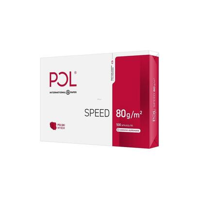 papel-polspeed-a4-80gm2-500-pcs-mat