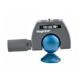 novoflex-magic-ball-mini