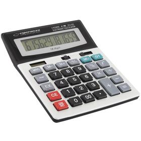 calculadora-esperanza-ecl103-euler-desktop-electronic-calculator