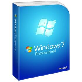 microsoft-windows-7-profesional-64bit-sp1-aleman