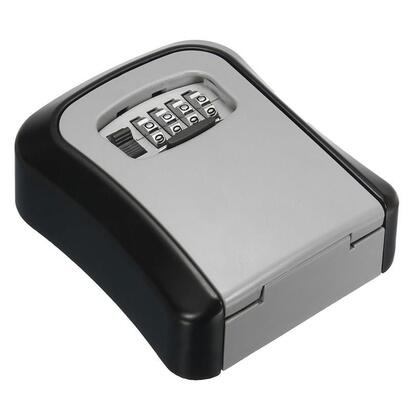 caja-fuerte-para-llaves-ibox-isnk-01-40mm-x-113mm-x-94-mm