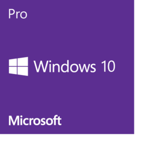microsoft-windows-10-profesional-32-bit-dvd-pkc