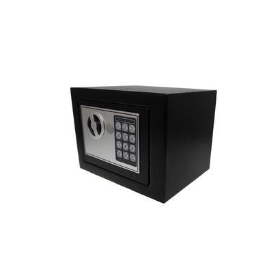 caja-fuerte-electronica-ibox-isd-0117x23-170-mm-x-230-mm-x-170-mm