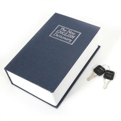 caja-fuerte-con-forma-de-libro-ibox-isnk-05blue-115mm-x-180-mm-x-55-mm