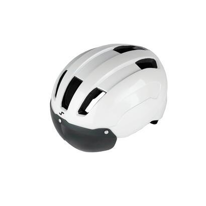 casco-skateflash-helmet-atomic-talla-l