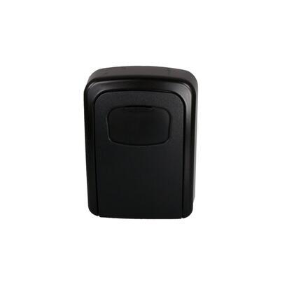 caja-fuerte-para-llaves-ibox-isnk-03black-90mm-x-120-mm-x-35-mm
