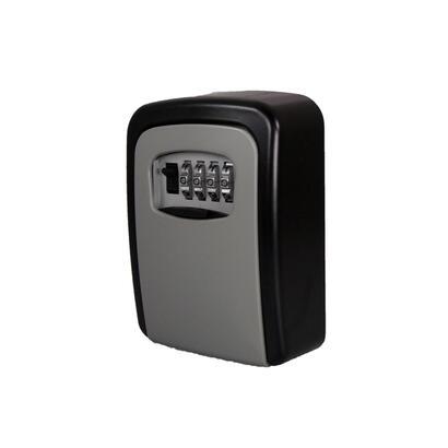 caja-fuerte-ibox-isnk-03-90mm-x-120-mm-x-35-mm