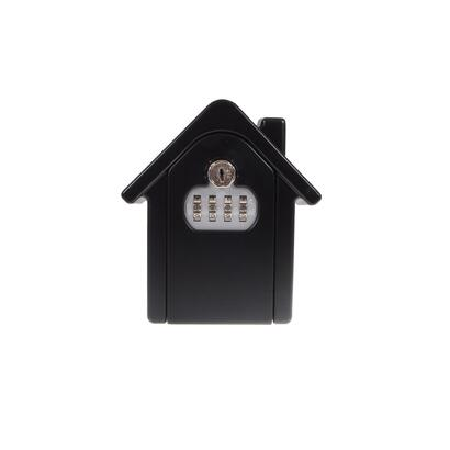 caja-fuerte-para-llaves-ibox-isnk-10-132mm-x-148-mm-x-50-mm
