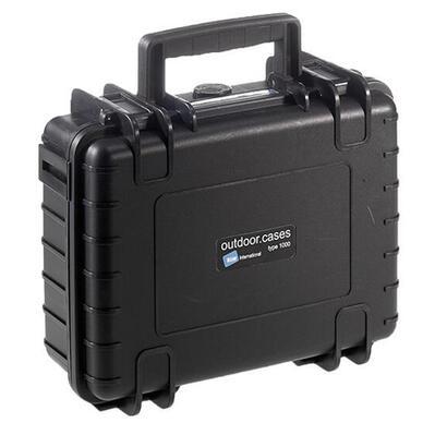 bw-transportkoffer-para-die-dji-mavic-mini-type1000-negro