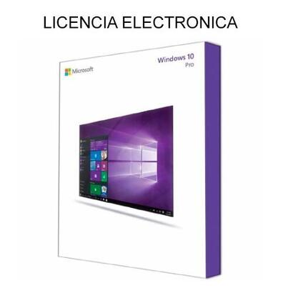 microsoft-windows-10-pro-sngl-olp-academic-licencia-electronica