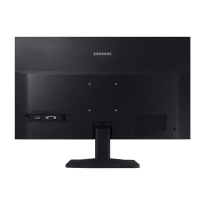 monitor-samsung-215-ls22a330nhuxen-negro-vgahdmi1920x108065msfhd60hzvesa-75x75-ls22a330nhuxen