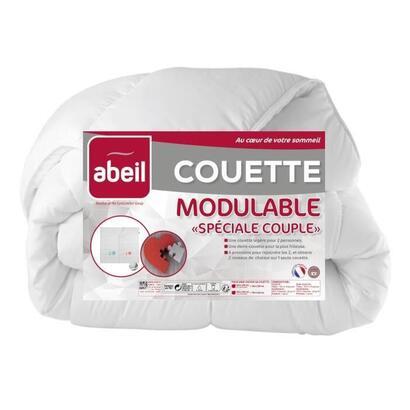 abeil-edredon-modulable-pareja-especial-240x260cm