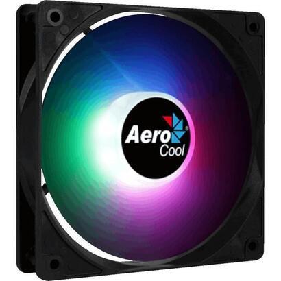 aerocool-frost-12-pwm-frgb-ventilador-de-caja-12cm-frgb-pwm