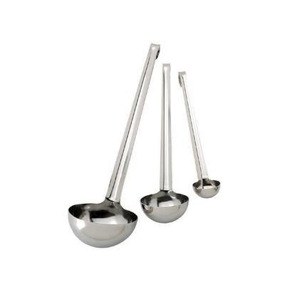 cucharon-de-acero-inoxidable-les-valets-de-buyer-diametro-10-cm