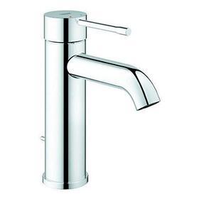 grohe-mezclador-de-lavabo-tamano-s-esencia-23589001