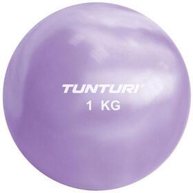 tunturi-yoga-toningbal-1kg