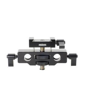 metabones-adapter-mount-rod-support-kit