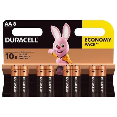 baterias-pack-duracell-aa-8