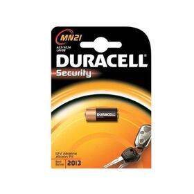 duracell-pila-alcalina-mn21-lr23a-12v-blister1