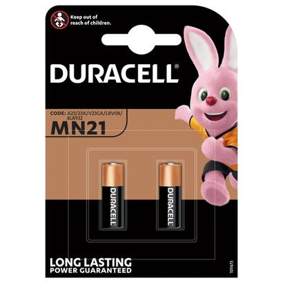 baterias-alcalinas-duracell-mn-21-2