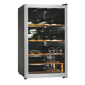 mpm-117-cw-46-enfriador-termoelectrico-para-vino-gris-independiente-49-botella-s-c