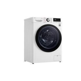 v9wd96h2-waschtrockner-weissschwarz