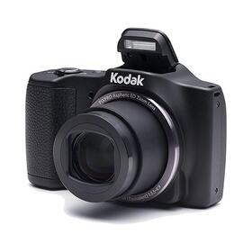 kodak-camara-digital-friendly-zoom-fz201-negra16mpxlcd-3-762cmzoom-20x-optangulo-25mmvadeo-720pusbbateraa-litio