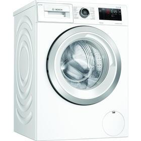 wau28p40-serie-6-waschmaschine