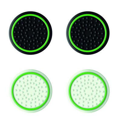 thumb-grips-trust-gxt-262-para-controles-de-xbox-paquete-de-4-uds-24174