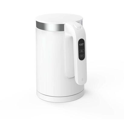 xiaomi-mi-viomi-kettle-hervidor-blanco