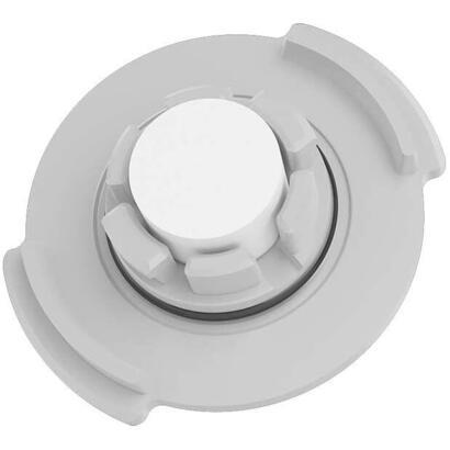xiaomi-filtro-de-agua-robot-aspirador-xiaomi-mi-mijia-y-roborock