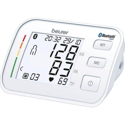 beurer-bm-57-tensiometro