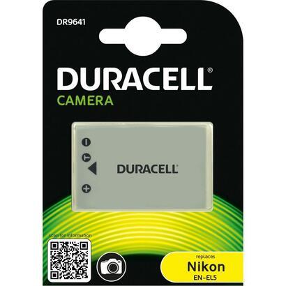 duracell-akumulator-dr9641-en-el5