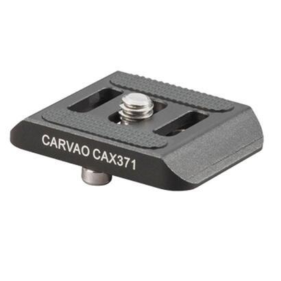 placa-de-ajuste-de-liberacion-rapida-cullmann-carvao-cax371