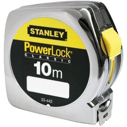 cinta-metrica-stanley-powerlock-10m-25mm-1-33-442