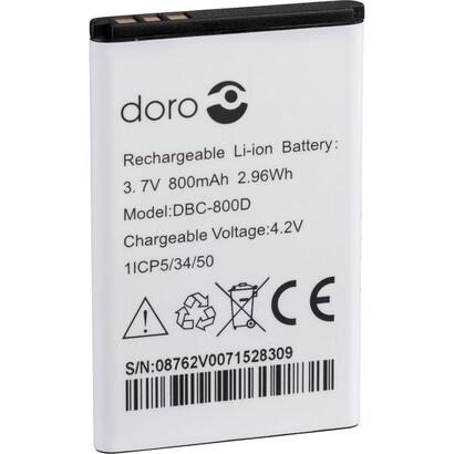 doro-ersatzakku-passend-fur-603x605x65xx551x503x66x