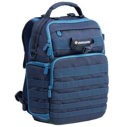 vanguard-veo-range-t37m-nv-rucksack-blau