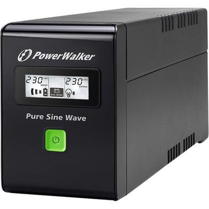 powerwalker-vi-800-sw-iec-saiups