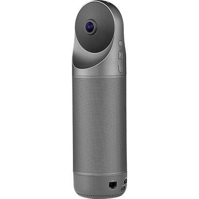 kandao-meeting-pro-360-degrees-conference-camera