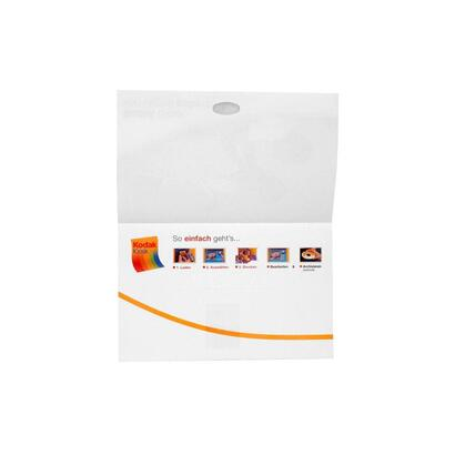 1x500-kodak-kiosk-bolsas-para-fotos-15x20-ranura-para-cd
