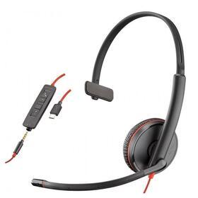 plantronics-blackwire-c3215-usb-c-auricular