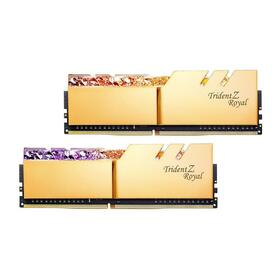 gskill-memoria-ddr4-128gb-pc-3200-cl14-gkit-4x32gb-128gtrg-tz-ro