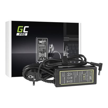 cargador-greencell-ad49p-green-cell-pro-para-hp-65w-195v-333a-45mm-30m