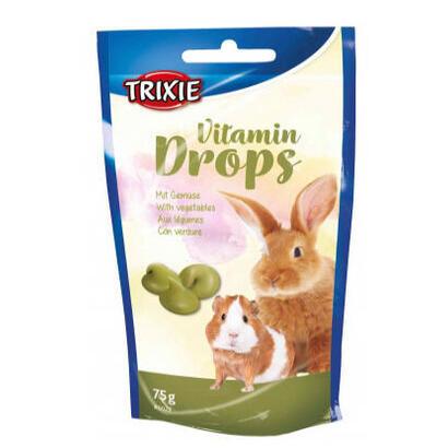 trixie-dropsy-witaminowe-warzywne-75g-6022