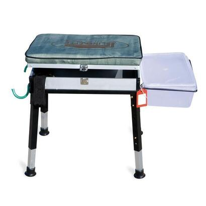 asiento-lineaeffe-con-soporte-de-baston-azul-altura-45-cm