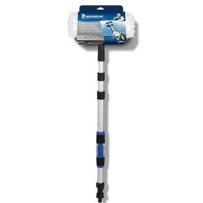 cepillo-de-lavado-telescopico-michelin