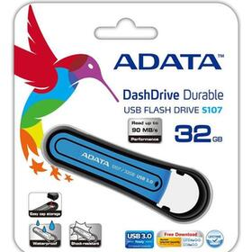 adata-memoria-usb-superior-series-s107-32-gb-azul