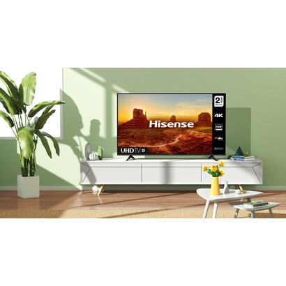 tv-hisense-75a7100f-75-uhd-4k-slim-smart-vidaa-wifi-metal-hdmi-usb-mhotel-alexa